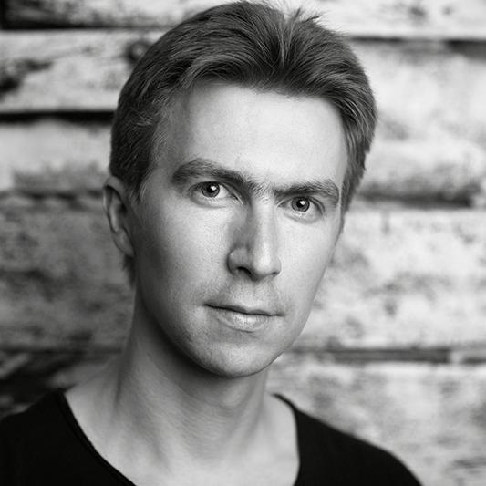 Сергей Вишняков